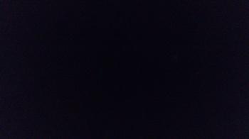 2017-08-12 20.03.04.jpg